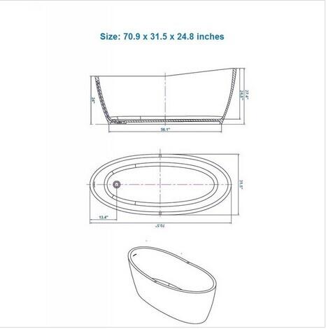 工程图 简笔画 平面图 手绘 线稿 466_470